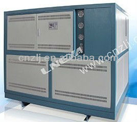 Industrial using ultra-low temperature Freezer -125 degree to -60 degree CDLJ series
