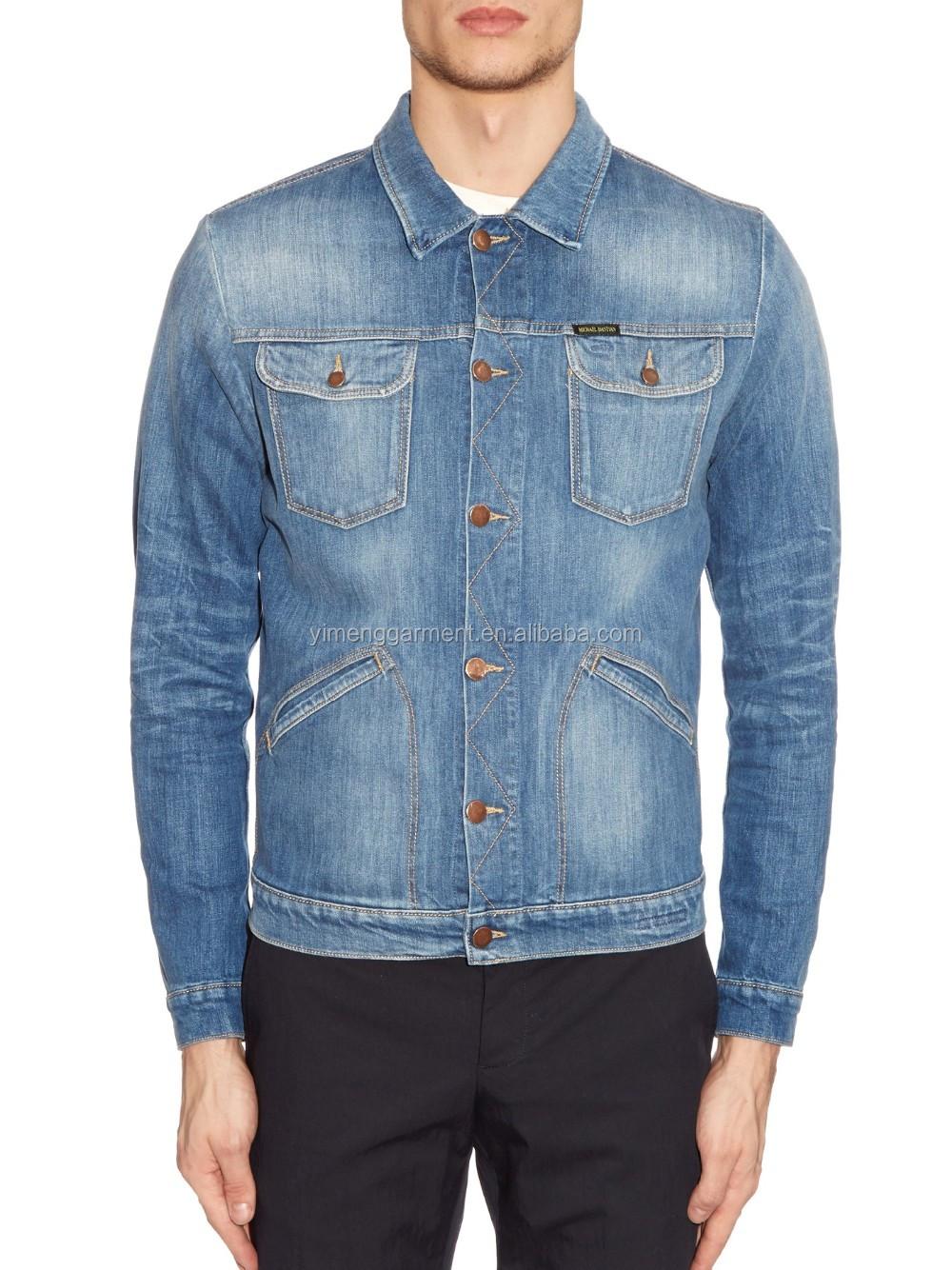 Denim Jeans Wholesale, Wholesale Various High Quality Denim Jeans Wholesale Products from Global Denim Jeans Wholesale Suppliers and Denim Jeans Wholesale .