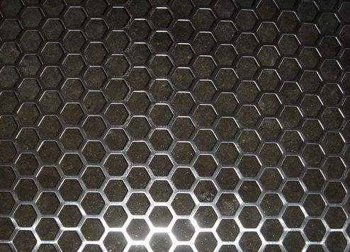 laser cut stainless steel work pieces,stainless steel fabricated products,stainless steel Perforated plate