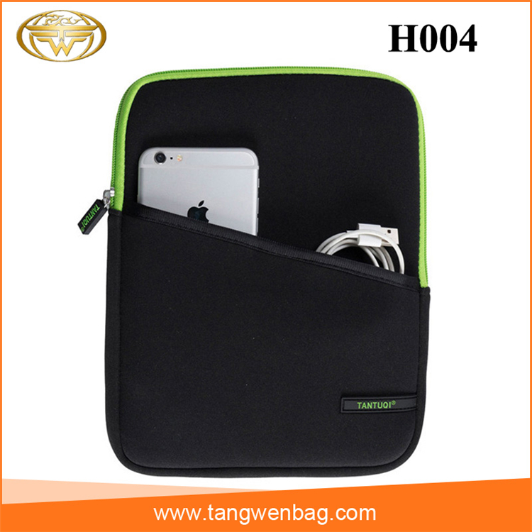 china supplier hot selling new fashion waterproof laptop bags for young