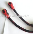 19pin to 19pin 1080p hdmi cable paypal