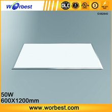 Worbest 600*1200 60W Surface Mounted Panel LED Light