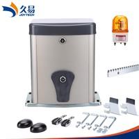 500kg Gate Automatic Sliding Gate Operator/Gate Opener PY500AC HighQuality