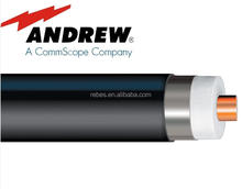 FXL-1873 ANDREW 1-5/8 rf feeder cable
