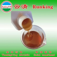 China supplier lubricants total oil