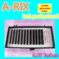 eyelash extension glue professional 0.05 lashes extension OEM 95