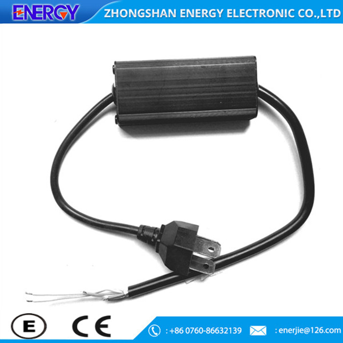 high quality New H4 car headlight led drive for wholesale made in China