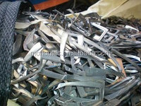stainless steel scrap price with good price
