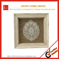 New Design Stylish Decorative Wall Hanging Art And Craft