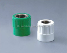 Female Screw Pipe Cover