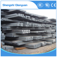 Steel mill big mill square steel billet Q275 Steel Billets manufacturer good price good quality