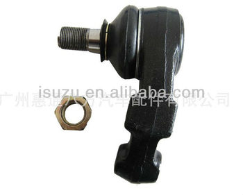ball joint auto ball joint universal ball joint for TFR,TRANSIT,NHR,NKR,100P,600P,700P,SUV,NPR