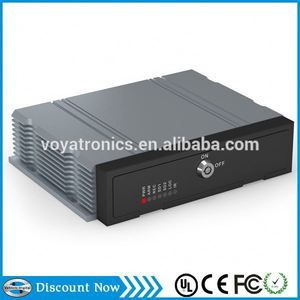 DVR/HVR/NVR 3 in 1 iDVR, Cloud technology ,standard HDMI output(1080P),Built-in Intelligent Analysis car mobile dvr