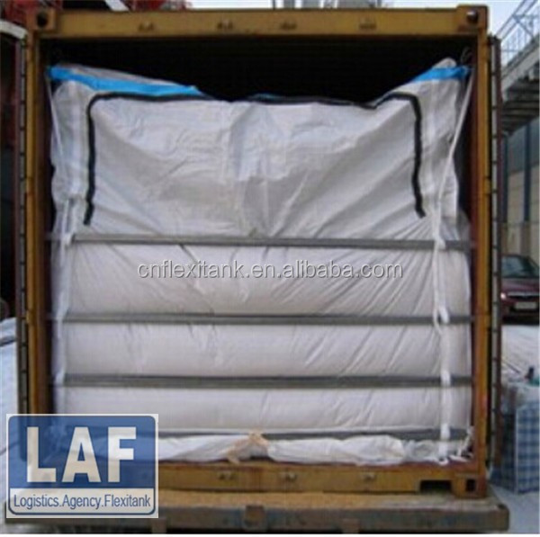 For Nylon Polymer Chip-PE container liner