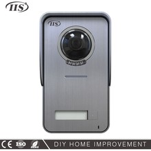 Anti Theft Video Door Phone Outdoor Camera