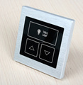 1 GANG Touch Dimmer Switch Dimmer Wall Switch Dimmer Switch