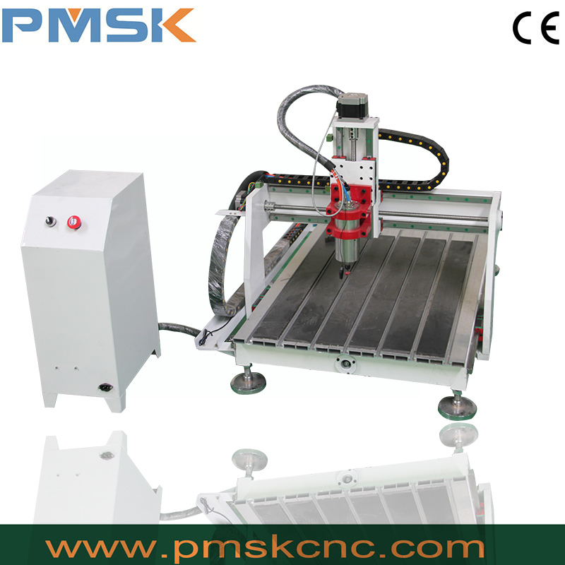 PM-6090 2016 hot new design mini cnc router usb cnc