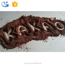 wholesale price 100% ivory coast natural cocoa powder peru buyers