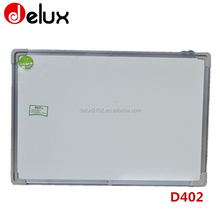 Magnetic Rolling Whiteboard with Stand