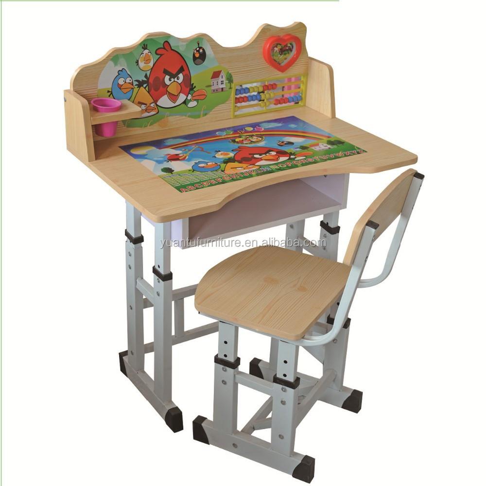 mesa para jardim de infancia:Salão de Mesa De Plástico E Cadeira Para O Jardim de Infância
