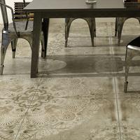 Matt Finish Floor Ceramic Tile Building Material
