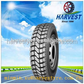 TBR 10.00r20 11.00r20 12.00r20 chinese famous brand HAVSTONE of TBR tires tyres