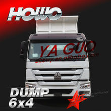 howo for sale 6x4 foton mini truck