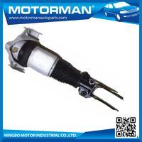 MOTORMAN SGS Approval cheap air max suspension TY04AS-002 7L8616040D for AUDI Q7 VW Touareg Porsche Cayenne
