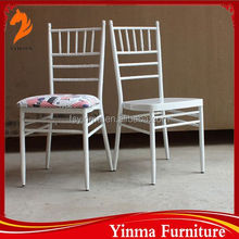 YINMA Hot Sale factory price art deco chairs