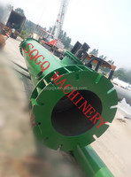 11th generation waste tyre plastic pyrolysis oil recycling distillation plant machine for base oil