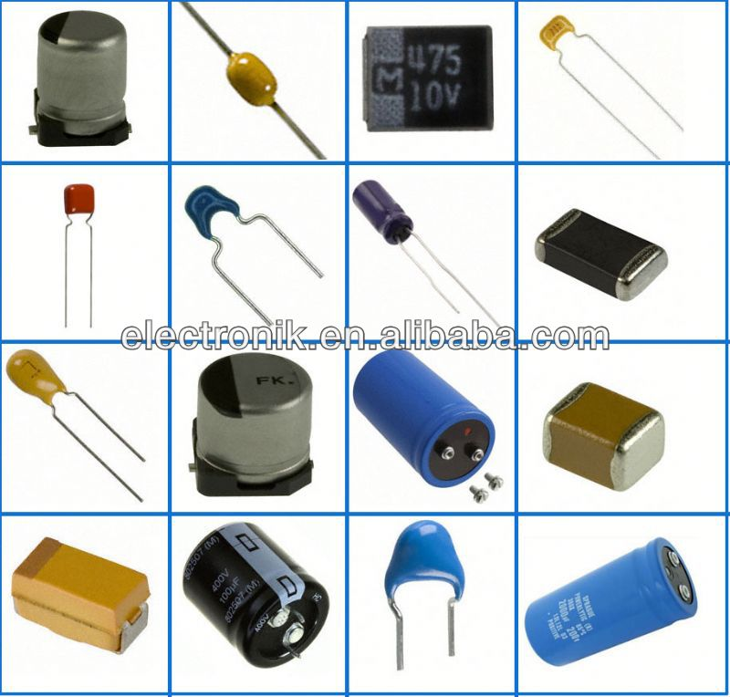 motor start capacitor cover New Original & Rohs
