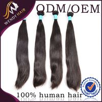 NEW SHOP Intact high demand products india hair