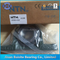 high quality original ntn bearing housing UKP208-108D1 pillow block bearings