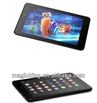 tablet games free download