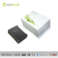 Meitrack Car/Motorcycle/Electric Vehicle GPS Tracker T311