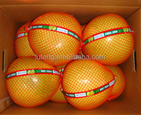 Fresh Pomelo Honey Pomelo pomelo fruit from China for buying