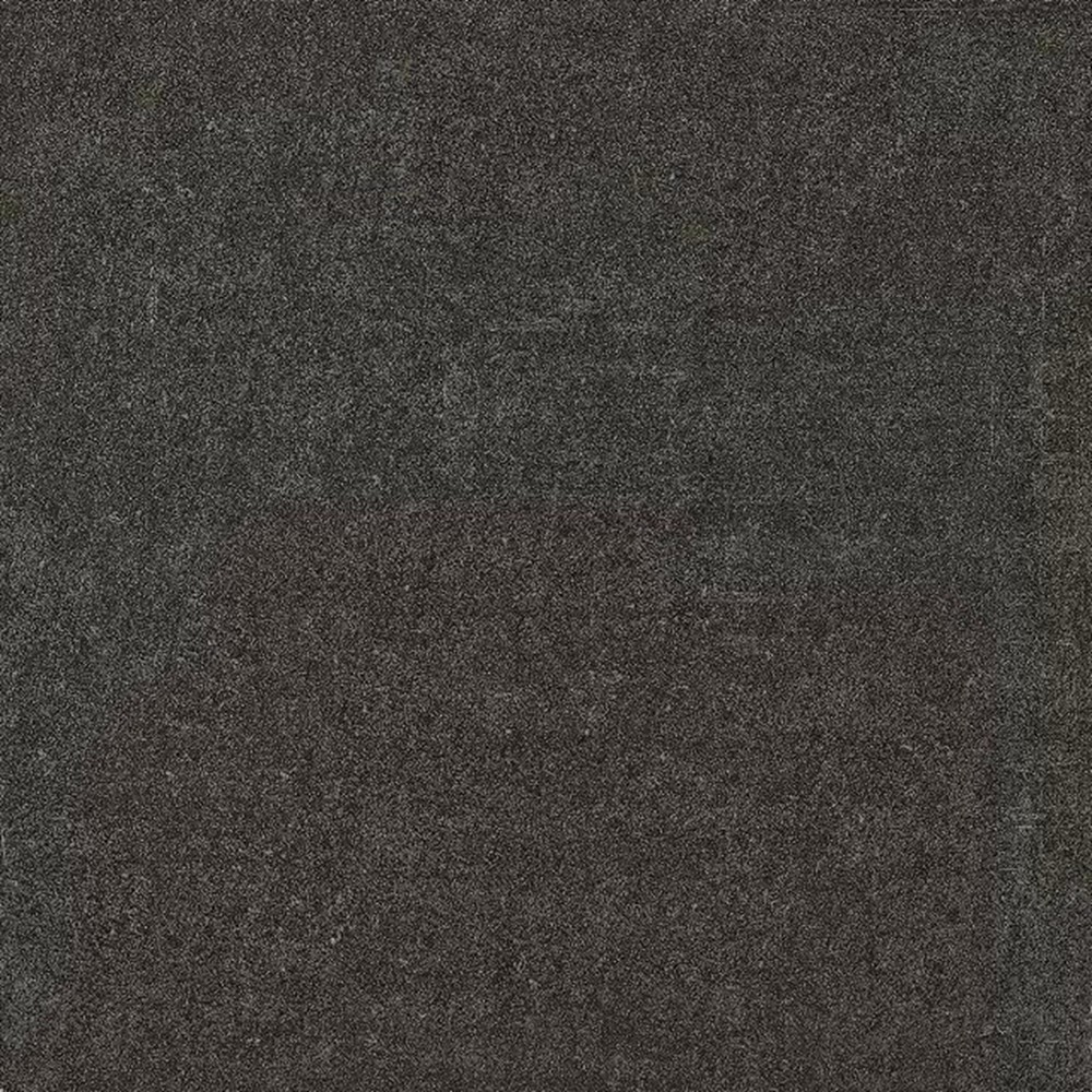 Black ceramic tile 500x500 black ceramic tile 500x500 suppliers black ceramic tile 500x500 black ceramic tile 500x500 suppliers and manufacturers at alibaba dailygadgetfo Gallery