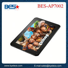 hot sale smartphone wifi oem 3g modem support tablet pc