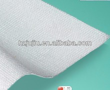 Favorites Compare Hernia Mesh,surgical mesh,hernia repair mesh
