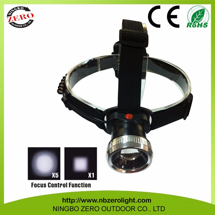 Best Selling Product cob head lamp