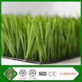 AVG Factory Selling Real Looking Carpet Cheap Synthetic Grass For Soccer Field