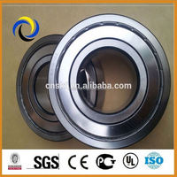 6303 ZZ Bearing 17x47x14 m Chrome Steel Deep Groove Ball Bearing 6303 2Z 6303ZZ 6303-ZZ 6303Z 6303-2Z 6303 Z 6303-Z
