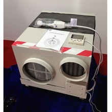 High quality Elevator Car System Air Conditioner for Elevator Parts