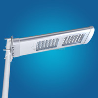 Photocell Street Lamp Led Die Casting,Outdoor Pole Lights
