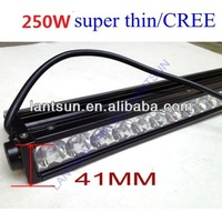 Series-10, --6inch,10inch,20inch,30inch,40inch,50inch led off road light