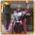 KANO0493 Life Size Statue Vernee Thor With Hammer