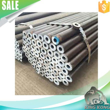 China Factory Manufacturer SS 201 304 316 410 420 2205 316L 310S Hot Rolled Cold round stainless steel bar