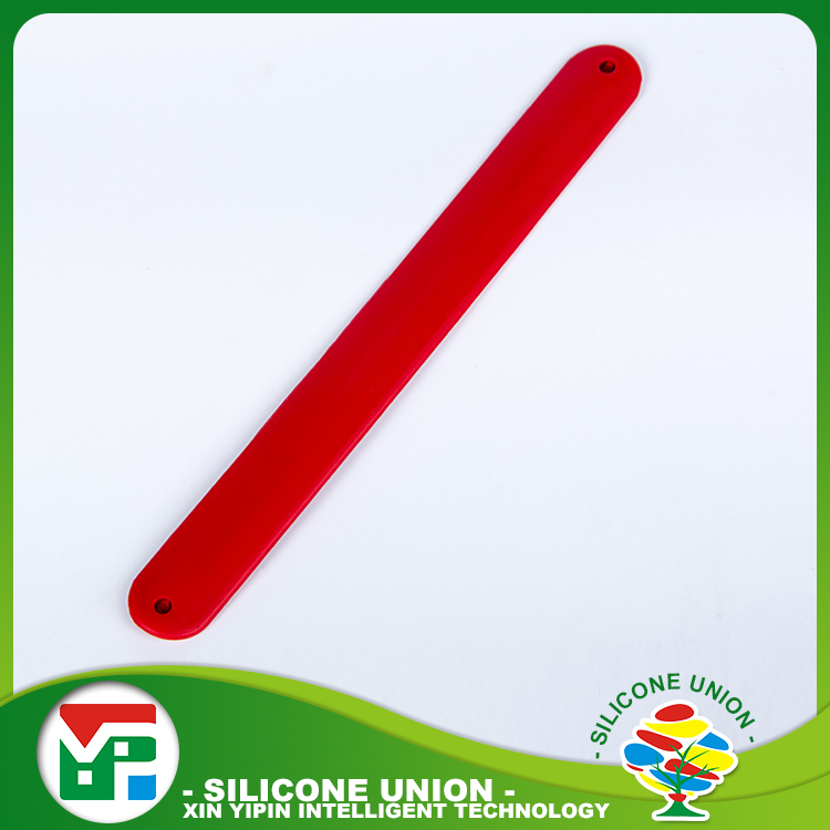 Excellent fashion silicone single color slap board