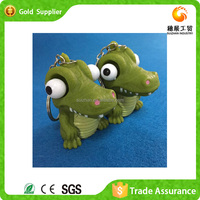 Yiwu Factory Supply High Quality Kid Toys Cheap Bulk Toys