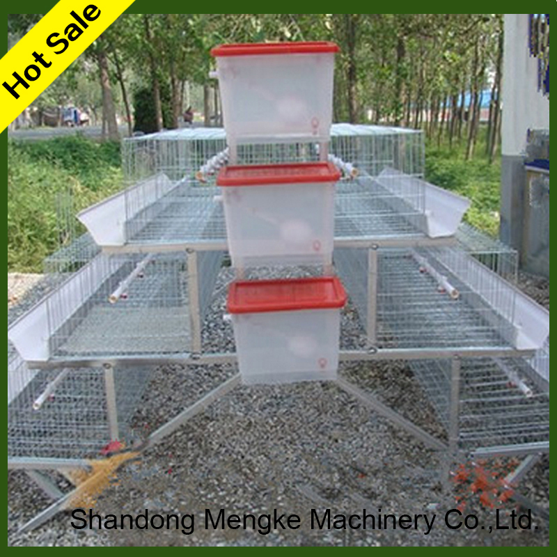 2016 Chicken Farm Chicken Layer Cage for Chicken with Promotional Price